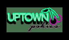 Uptown Slots