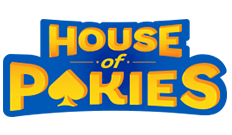House of Pokies