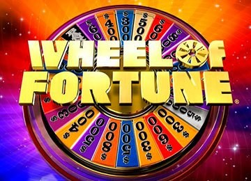 Play Wheel of Fortune Slot for Free – Full Review